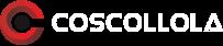 Coscollola